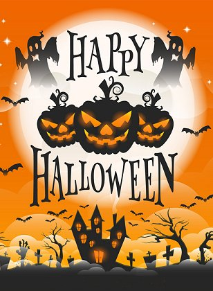 Happy-Halloween-Quotes-1-1