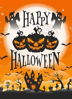 Happy-Halloween-Quotes-1-1